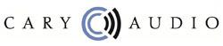 Cary Audio Design