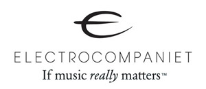  Electrocompaniet