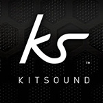 KitSound