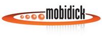 Mobidick