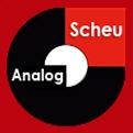 Scheu-Analog