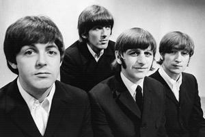 Обсуждение: Почему не всем нравится The Beatles и их музыка