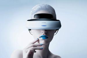 Будущее VR-технологий в киноиндустрии