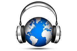 Сетевая музыка. История появления первых цифровых медиаплееров