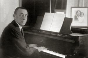 Почему Рахманинов играл Концерт №3 быстрее других