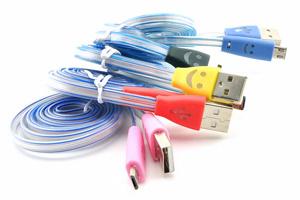 Влияют ли USB-кабели на звук? Мнение производителей [перевод]