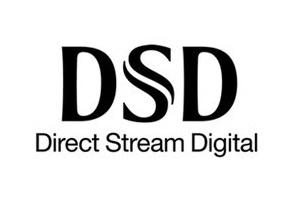 HD-Audio: куда расти дальше?
