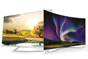 Что купить: ЖК-телевизор или OLED-телевизор? Подробное сравнение