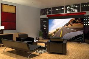 4K-разрешение в проекторах: мифы и детальность
