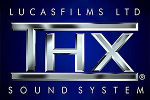 Что такое THX для проектора