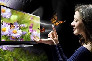 Как работает 3D телевизор: принцип действия, достоинства и недостатки различных вариантов 3D технологий