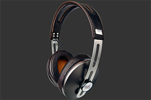 Обзор: Sennheiser Momentum 2.0 Wireless