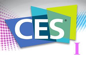 Репортаж с выставки CES 2016. Часть 1