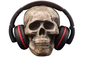 Наушники с басами: польза и вред низких частот