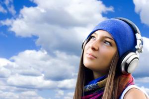 Слушать музыку или нет – вот в чем вопрос [Перевод]