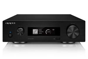 Анонсирован выход аудиофильского стационарного цифрового аудио-проигрывателя Sonica DAC