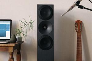 Калибровка аудиосистемы: зачем делать электронную румкоррекцию