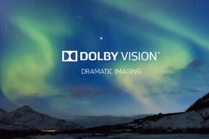 Что такое Dolby Vision: ответы на важные вопросы