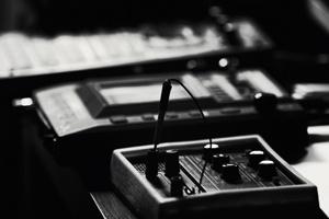 Экосистема звука: Почему инженеры постоянно улучшают существующие модели аудиосистем