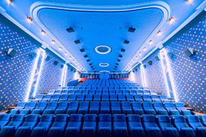 Что такое Dolby Atmos и можно ли применить эту технологию в домашнем кинотеатре