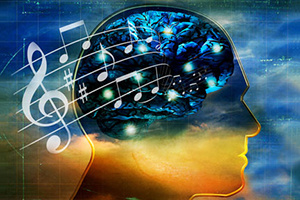 Как музыка влияет на наше эмоциональное состояние