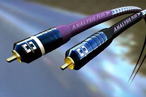 Интервью с Марком Маркелом. Почему кабели Analysis-Plus звучат лучше телеграфных проводов