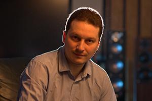 От первого лица: Arslab Audio Technology. Интервью с основателем компании