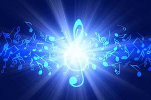 Музыка – ключ к успеху и развитию [Перевод]