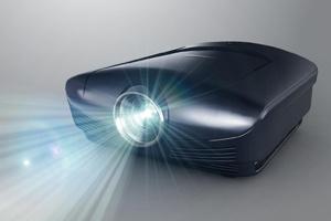Калибровка проектора или телевизора в домашних условиях (часть 1)