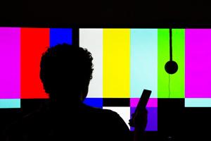 Калибровка проектора и телевизора: философия, цели и средства (часть 1)