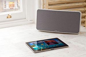 Bluetooth-аудио. Выжимаем максимум из беспроводного соединения