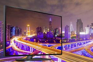 Все, что нужно знать об HDR TV