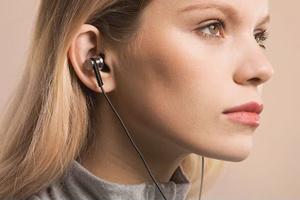 Внутриканальные наушники: цена, конструкция и качество звука