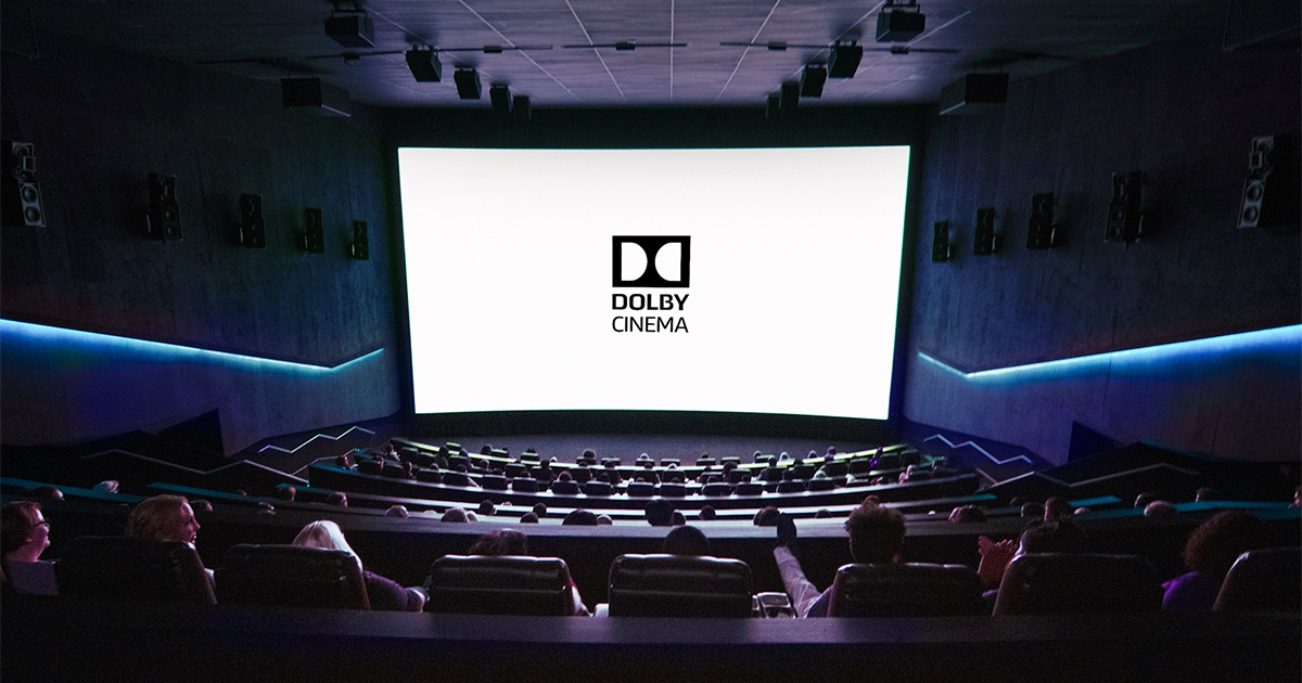 dts-vs-dolby-digital-whats-the-difference.jpg