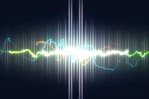 Визуализация музыки: от традиционных подходов к современным интерфейсам