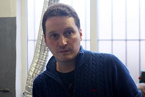 Основатель «Аудиомании» о ведении бизнеса в 90-е, производстве колонок в Риге и продаже high-end-электроники