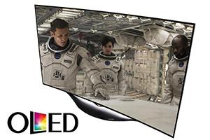 Все, что вам необходимо знать об OLED-ТВ