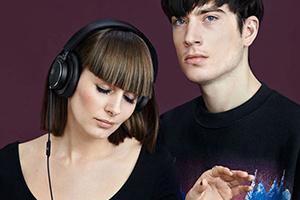 Как музыканты выбирают наушники: не верьте рекламе, верьте своим ушам