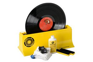 Чем чистить иглу и пластинки, как правильно установить проигрыватель и другой инструментарий виниловода (часть 1)