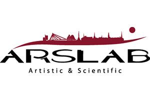 Arslab: Доступный русский Hi-End европейского класса