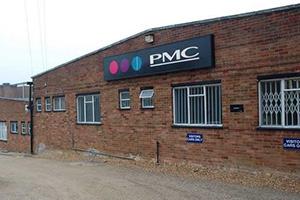 Экскурсия на завод PMC и студию Metropolis