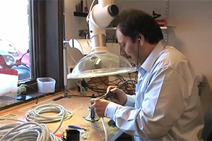 Завод Supra. Как делаются одни из самых знаменитых кабелей в мире