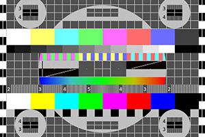 Зачем нужно калибровать проектор и ТВ. Как добиться максимума от своей аппаратуры