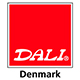 Скидки до 25% на акустику Dali до 31 мая