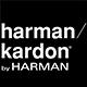 Портативный комплект от Harman Kardon со скидкой 30%