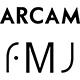 Подарки при покупке Arcam!