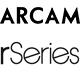 Усилитель для наушников Arcam rHead по специальной цене