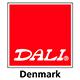 Специальные цены на серию DALI Spektor только до 31 декабря