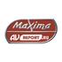 AV-Report.ru: Maxima