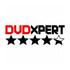 DVD Expert: 4.5 звезды